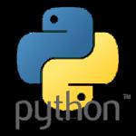 pythonで複数バージョン環境構築