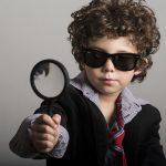 JavaScriptやjQueryでユーザエージェントUserAgentを取得し判別する方法まとめ